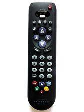 PHILIPS UNIVERSALE TV/VCR telecomando SBCRU 520 Batteria Tratteggio mancante