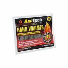 AmTech Warming Pad Hand Warmer also ideal for Back Pain Muscle Pain