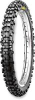 Maxxis Cheng Shin - Surge I Tire - Front - 70/100-19 Motocross TM77990000 Front