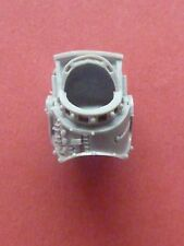 FORGEWORLD HORUS HERESY IRON HANDS GORGON Terminator TORSO (A) - 40K