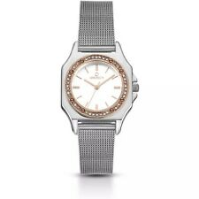 Ops Objects Women's Watch only Time Collection Paris Lux OPSPW-512