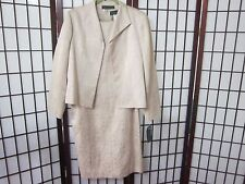 harve benard Sophisticated 2 piece dress A Must See New w/tags Fast Ship + Track