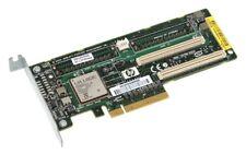 Hp Smart Array P400 Sas/sata Raid Controller 256mb cache 405831-001 012760-001