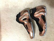 Nike Air flightposite 2014 PRM copper