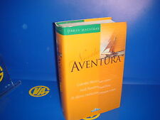 Libro 5 LIBROS novela romantica editorial Byblos