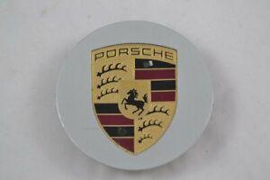 Porsche  Radnabenabdeckung für Alufelge 7PP601150A a46137