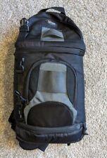 Lowepro Slingshot 100 Aw Camera Sling Bag Backpack Dslr Slingbag Nwot