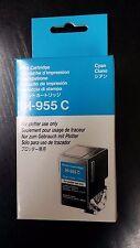 OCE Tinte Cyan IH-955 C für Plotter 5200 Neu