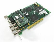Truetime Gps Pci Multi Function Time Frequency Pci Plug In Module 560 5901 Rev C