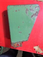 John Deere 14t Knotter Shield