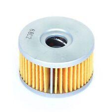 filtre a huile moto FRAM  SUZUKI DR 500 600  650 750  800    LS 650