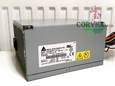 Genuine Delta DPS-246AB PSU 1-468-601-14 Power Supply 268.9W Sony Vaio PCV-RX305