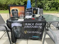 guinness collectables (Items Listed In Description)