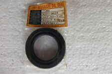 TOYOTA COROLLA KE 20, 30, 70 TIMING COVER OIL SEAL (JAPAN)(NOS)