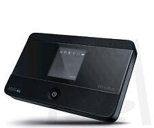 TP-LINK M7350 MODEM Router Wi-Fi 4G Dual Band LTE Mobile Portatile