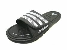 adidas Men's Thong and Rubber Sandals