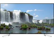 Samsung UN75J6300AFXZA 75-Inch 1080p HD Smart LED TV