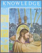 Knowledge magazine 101 Painting, Romulus and Remus, Ear, German Emperors in Midd