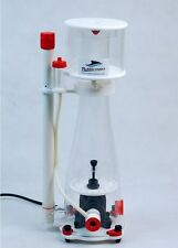 Bubble Magus Curve 5 In Sump Needle Wheel Protein Skimmer