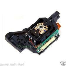 Xbox 360 Slim laser lens DVD Lite-On DG-16D4S for HOP-150X HOP-15XX G2R2 6 Month