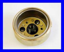 Lichtmaschine Rotor für Kinder Quad Mini Quad 125ccm