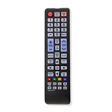 New Replaced TV Remote AA59-00785A for Samsung UN28H4000AF PN43F4500AF PN43F4550