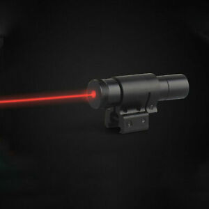 1 Piece Laser Pointer Beam Light Red Powerful Lazer