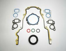 LS1 Cam swap Gaskets Timing Cover LS6 LS2 LQ4 LQ9 5.3 5.7 6.0 418
