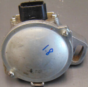 Mazda Miata Camshaft Position Sensor  - 1.8Ltr Engines