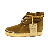 Laidback London Damen Schuhe Stiefelette Boots Argo Low 39 41 Leder Np 150 Neu