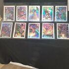 1994 Fleer Marvel Masterpieces Trading Cards 26