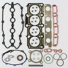Engine Cylinder Head Gasket Set fits 2006-2007 Volkswagen GTI,Jetta,Passat Eos