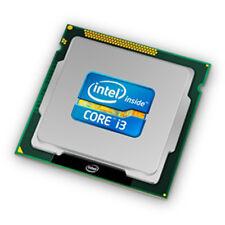 Intel Core i3 3250 @ 3.50GHz 3MB LGA1155 Processore CPU