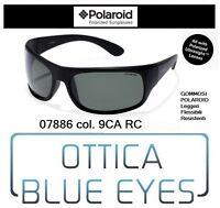 Occhiali da Sole POLAROID Polarized Sunglasses 07886 D 9CA RC Sonnenbrille New
