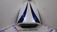 Carena monoposto coda Tail mono seat Suzuki GSX R 600 Srad 97 00 GRAFFI