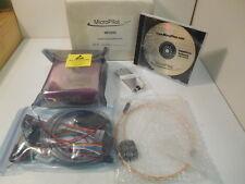 NIB MicroPilot MP2000 Autopilot w/ Hardware & Software