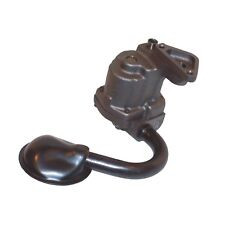 Engine Oil Pump-Stock Melling M187S