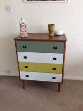 Teak Bedroom Handmade Furniture