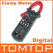 USA MS2008A mini CLAMP METER backlight datahold auto power