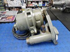 South Bend Lathe Atltascraftsman Tool Post Grinder Elg105nh