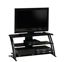 Tv Stands For Flat Screens 55 46 40 50 60 Inch Home Loft Wayfair Panel Myspace