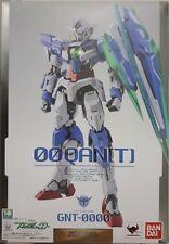 Metal Build GNT-0000 00QAN [T] from Mobile Suit Gundam 00 series