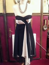 Debut ladies dress uk6
