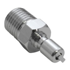 """1/4"""" Npt Male to Standard Bcd Connector"""