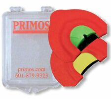 Primos Randy Anderson Mouth Call 2-Pak Model 1723