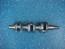 OMC Johnson Evinrude Outboard Engine Crankshaft * CLEAN * 60-70 HP 3 Cylinder