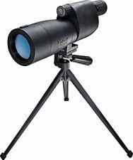 Bushnell Sentry 18 36 x 50mm Porro Prism Waterproof Fogproof Spotting Scope