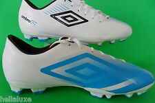 ~NEW~Umbro Diamond Icon GT II CUP Football Soccer Boot Cleat shoes~Men size 10.5