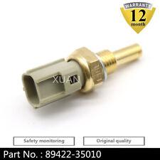 89422-35010 Temperature Sensor For Ford Mazda Toyota Camry Corolla LEXUS ES300