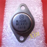 10pc Bakelite Laiton avec plaqué or Terminal TO-3 TO3 Transistor Paquet Socket